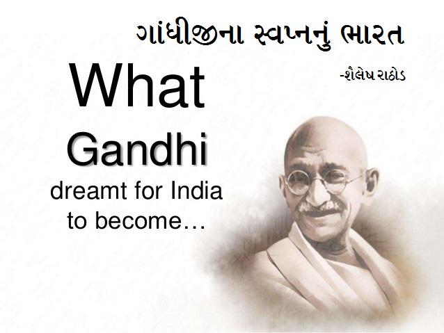 mahatma-gandhis-dream-of-modern-india-6-638